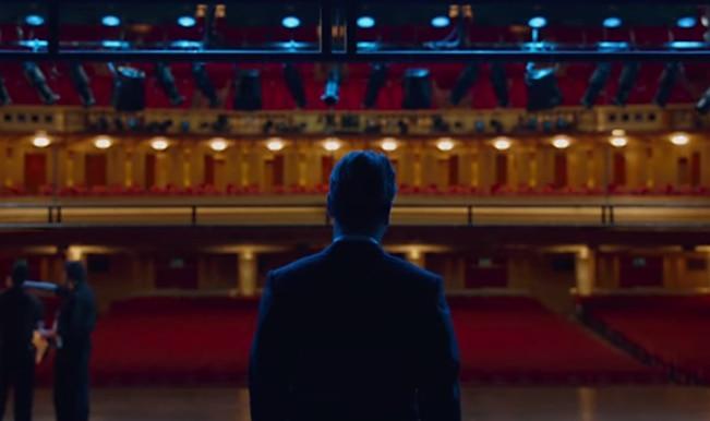New Steve Jobs Movie Starring Michael Fassbender: Watch trailer!
