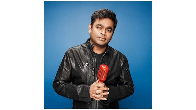 13 Most Memorable A.R. Rahman Songs of All Time