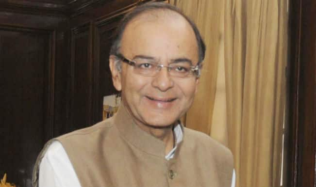Arun Jaitley: Doordarshan, All India Radio to work for largest width of coverage