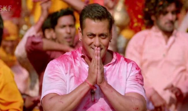 Bajrangi Bhaijaan teaser trailer review: Top 5 reasons why you MUST skip this Salman Khan & Kareena Kapoor starrer
