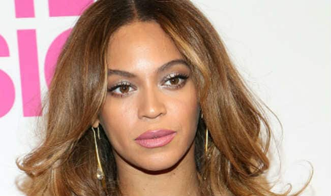Beyonce Knowles' mom praises 'down to earth' daughter