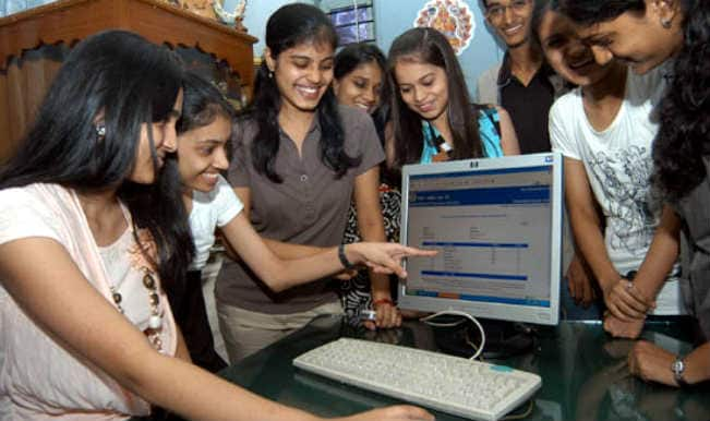 CBSE to come out with revised list of All India Jee (Main)