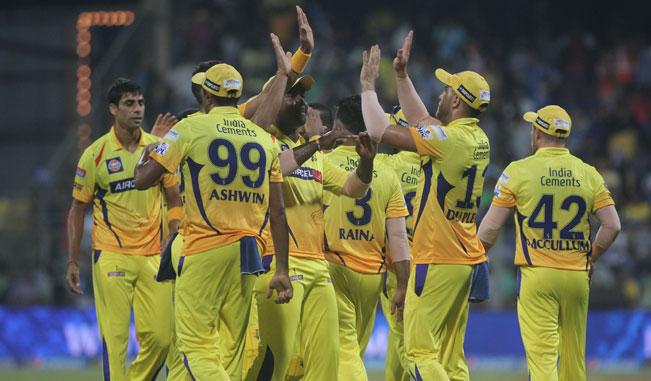 आईपीएल : मुंबई, चेन्नई के बीच खिताबी जंग आज
