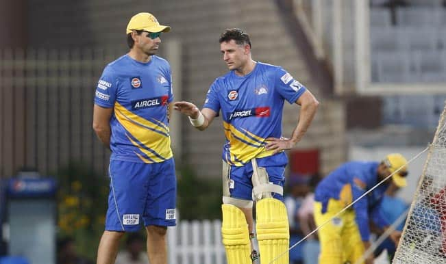 Six things Chennai Super Kings should do to beat Royal Challengers Bangalore in the IPL second qualifier