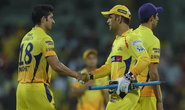 IPL 2015 final: CSK may have lost the qualifier battle, but expect them to win the war against MI