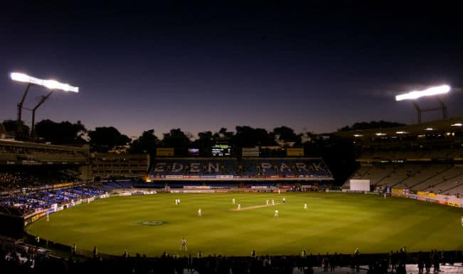 ICC panel recommends day-night Test matches