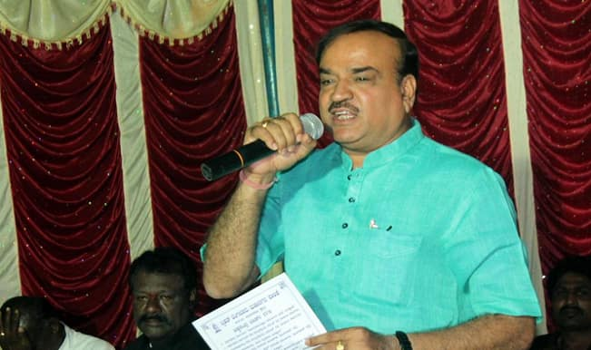 Ananth Kumar: India to become self-reliant in urea in 4 years