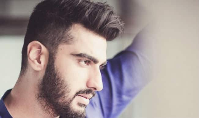 Arjun Kapoor gets 700,000 Instagram followers