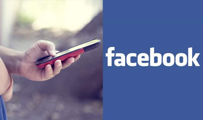Facebook to give you control over data sharing