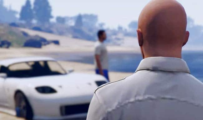 This GTA video recalls beautiful journey of Paul Walker