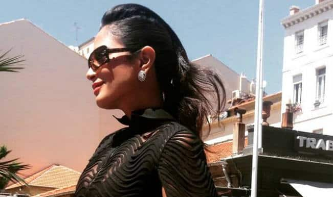 Cannes 2015: Masaan wins two top awards