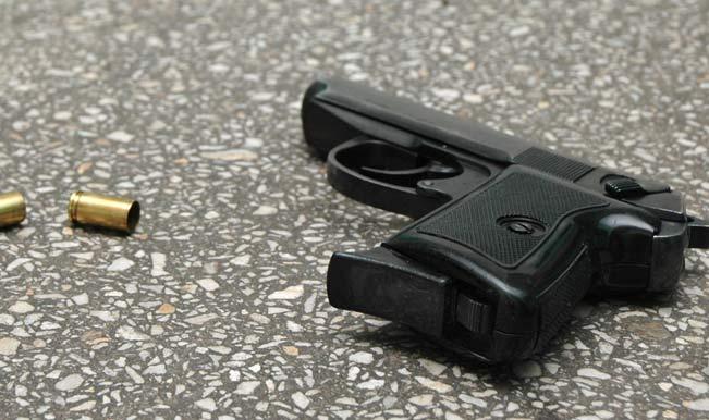 Youth kills girlfriend, self in Uttar Pradesh