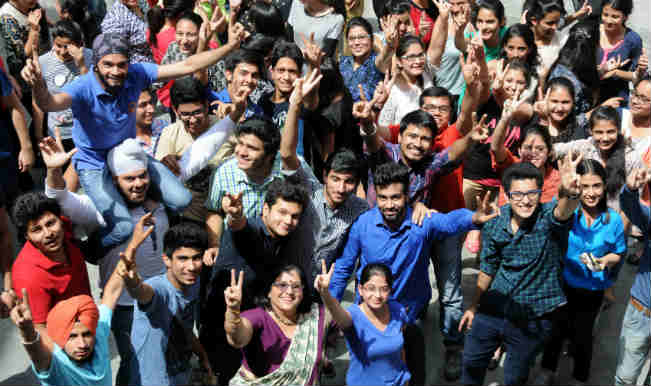 uaresults.nic.in Uttarakhand Class 10 and 12 Board Exam Results 2015; how to check the result online at ubse.uk.gov.in