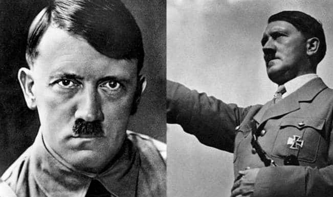 Adolf Hitler: 5 Facts about the Nazi dictator