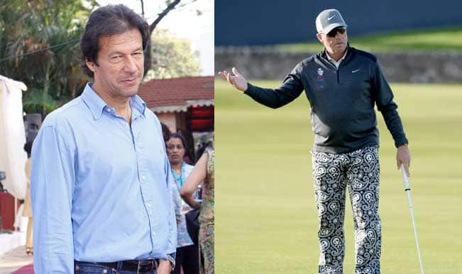 10 wealthy cricketers and their philanthropic side