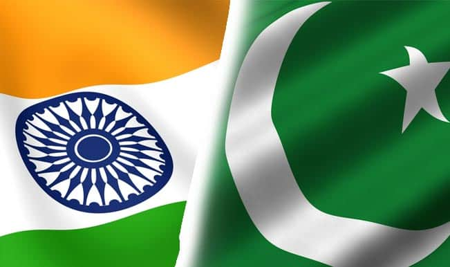 Terrorism central feature in India-Pakistan ties