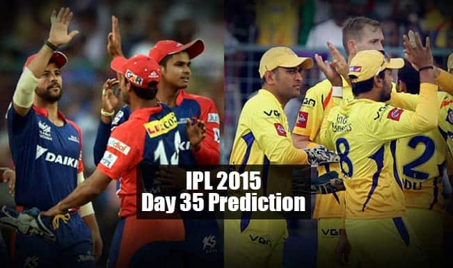 ipl2015day-35-prediction
