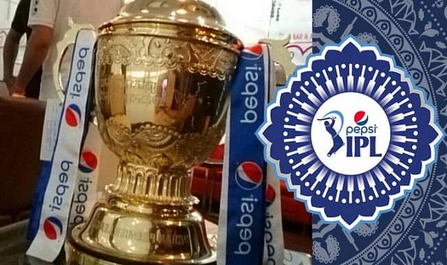 IPL 2015: Enforcement Directorate conducts searches in Delhi, Mumbai, Jaipur to burst betting racket