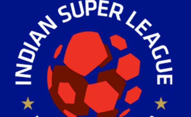 Indian Super League Full Fixture List and Match Schedule: Atletico de Kolkata face Chennaiyin FC on opening day of ISL 2015