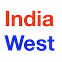 India West
