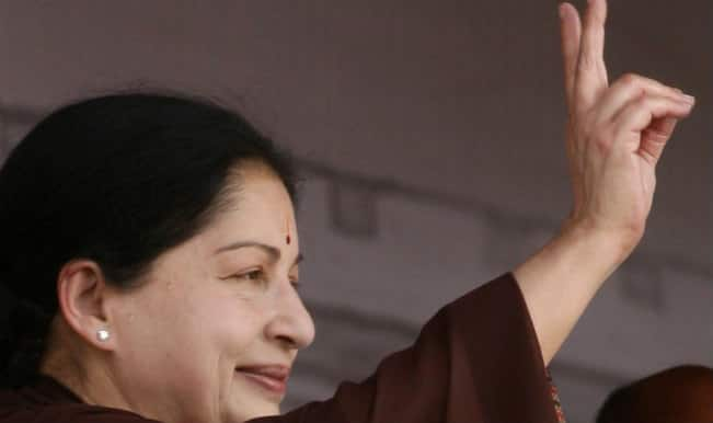 Jayalalithaa acquitted in disproportionate assets case: AIADMK chief to return as Chief Minister?