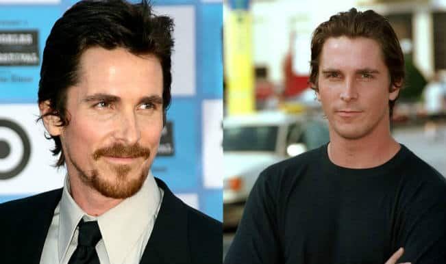 5 Facts about Christian Bale, most versatile Hollywood actor!