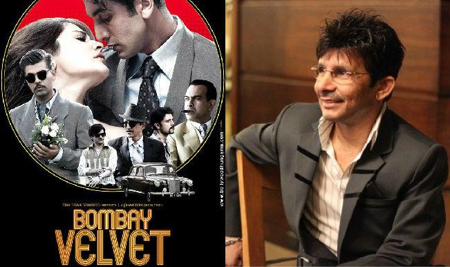 download Bombay Velvet part 5 full movies