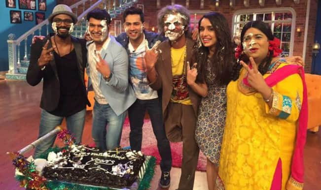 http://s3.india.com/wp-content/uploads/2015/05/kapil-sharma-abcd2.jpg