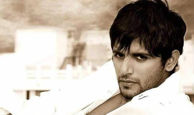 When nuns stumped Karanvir Bohra