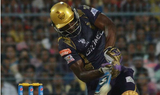 RR won by 9 runs | Live Cricket Score Updates Rajasthan Royals vs Kolkata Knight Riders, IPL 2015: Shane Watson awarded Man of the Match