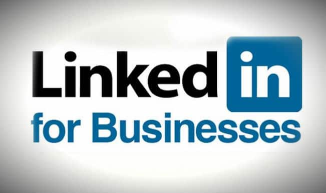 LinkedIn Data Leak: फेसबुक के बाद, लिंक्डइन से लीक हुआ 50 करोड़ यूजर्स का डेटा, 61 लाख भारतीय हैं शामिल