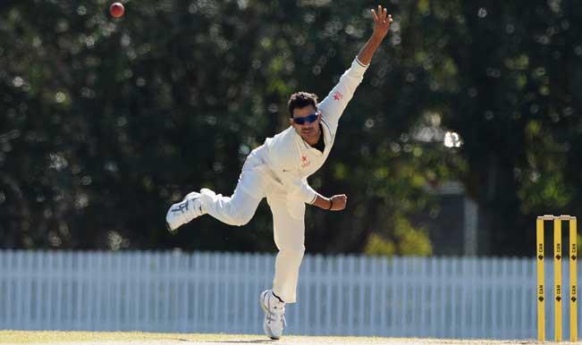 IPL 2018: Manoj Tiwary Trolled on Twitter For Bowling Like Lasith Malinga