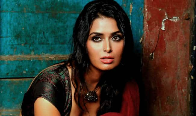 Grew from heroine to actress in 'P Se PM Tak': Meenakshi Dixit