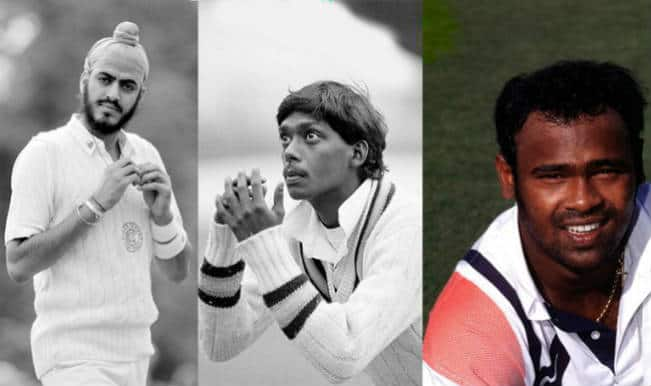 8 talented Indian cricketers who faded out after much promise