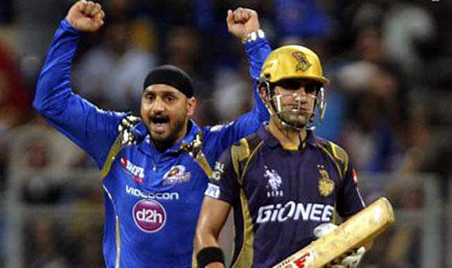 Mumbai Indians vs Kolkata Knight Riders, Cricket Highlights: Watch MI vs KKR, IPL 2015 Full Video Highlights