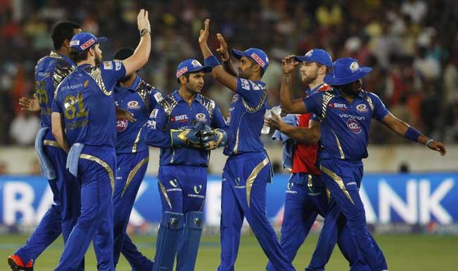 IPL 2015: What triggered the Mumbai Indians resurrection?