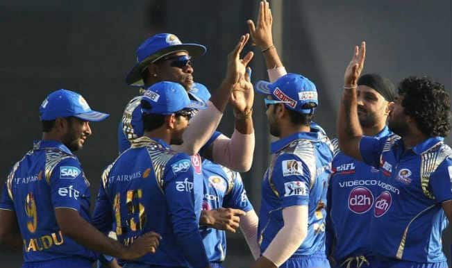Mumbai Indians vs Royal Challengers Bangalore, IPL 2015: Watch Free Live Streaming and Telecast of MI vs RCB on Star Sports Online