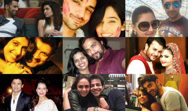 Nach Baliye 7 loses the Nach: Is dance the real focus in this Ekta Kapoor reality show or not?
