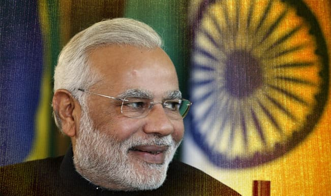 What is Atal Pension Yojana? Know features of social scheme launched by PM Narendra Modi