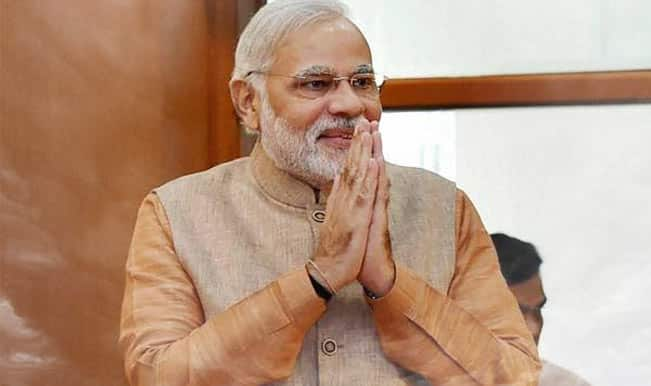PM Narendra Modi launches Pradhan Mantri Suraksha Bima Yojana (PMSBY), Pradhan Mantri Jeevan Jyoti Bima Yojana (PMJJBY), & Atal Pension Yojana (APY): Salient Features