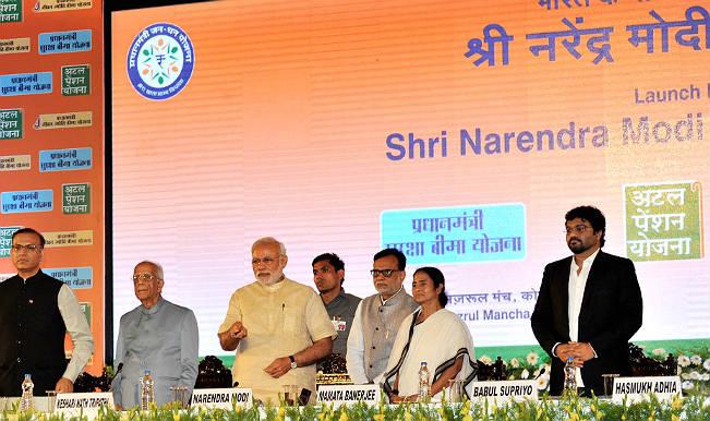 What is Pradhan Mantri Jivan Jyoti Bima Yojana? Know all features of social scheme launched by Narendra Modi government!