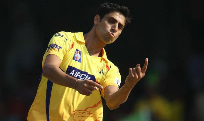 IPL 8: An unpredictable but exciting story so far