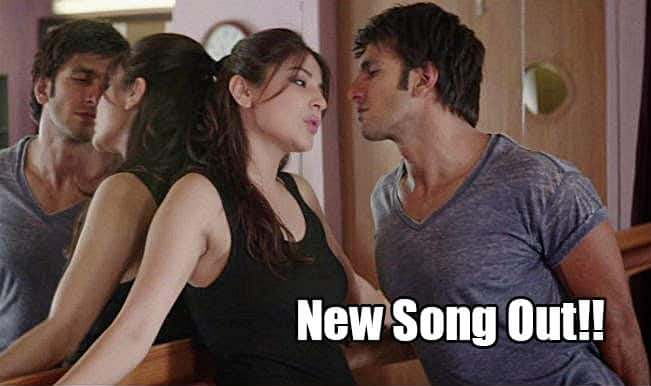 Dil Dhadakne Do song Pehli Baar: Ranveer Singh & Anushka Sharma groove like never before!