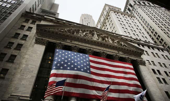 न्यूयॉर्क एक्सचेंज से चीनी कंपनियों को 'हटा' रहा है अमेरिका, चीन ने दी जवाबी कार्रवाई की धमकी