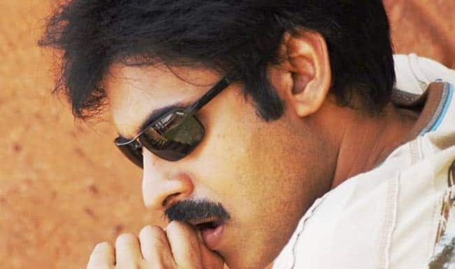 'Gabbar Singh 2′ goes on floors, Pawan Kalyan to soon join