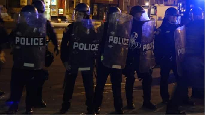 Freddie Gray's Death is a Call to Action for More South Asian Allies