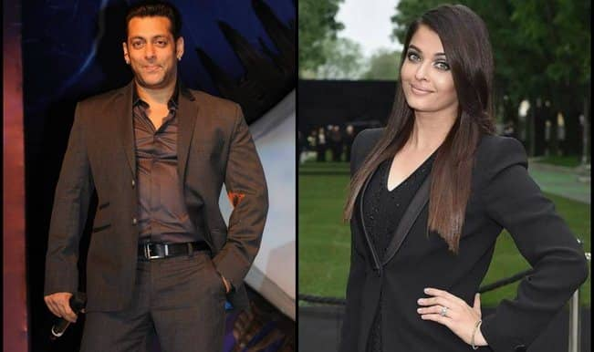 Salman Khan gets another hearing in blackbuck poaching case; Aishwarya Rai Bachchan spends time in Milan in elite club