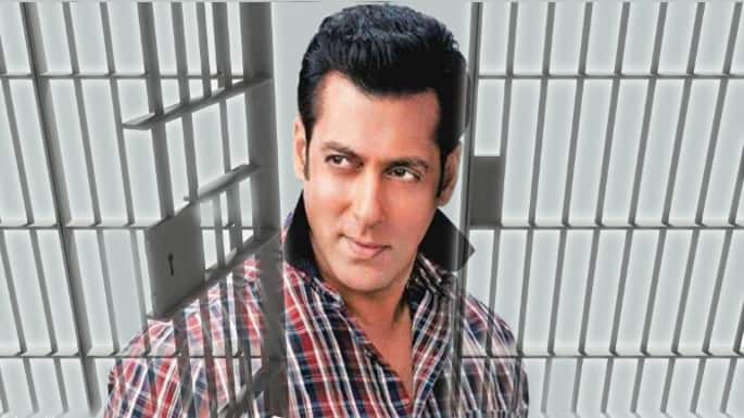 Timeline of Salman Khan's 2002 Hit-and-Run Case