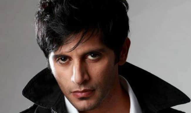 Karanvir Bohra: Finite series the next big thing on TV