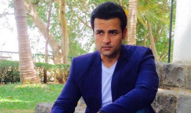 Rohit Roy: Khooni Saaya will help create more vigilant society